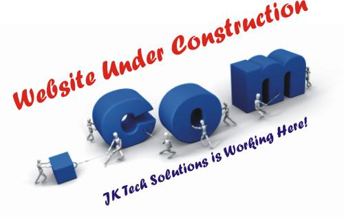 34 immagini per siti web in costruzione mantenimento for Siti web di costruzione domestica